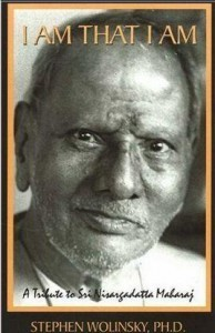 I Am That by Sri Nisargadatta Maharaj free pdf ebook