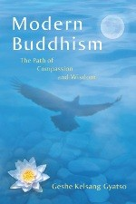 Modern Buddhism Free ebook