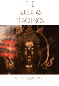 Buddhas Teachings a free PDF e-book.