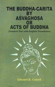 The Life of Buddha free Buddism Ebook