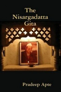 The Nisargadatta Gita free pdf Ebook