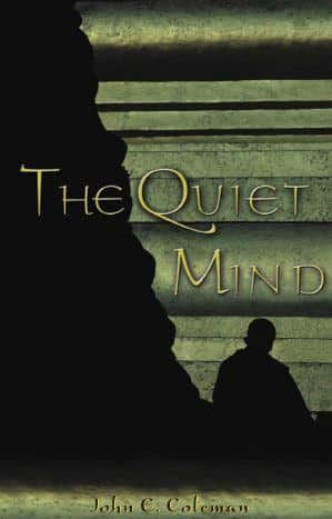 The Quiet Mind ebook