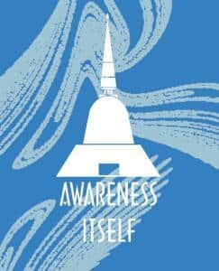 Awareness Itself