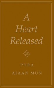 A Heart Released free PDF e-book