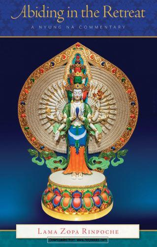 Download books sacred spiritual texts and pdf e books part 2 one of the chenrezig practices in tibetan buddhism is the chenrezig practices is the nyung n it is a powerful and intensive practice that fandeluxe Images