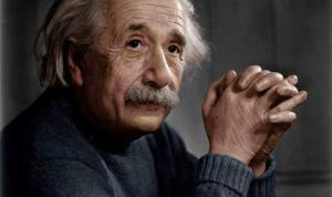 Books by Albert Einstein free PDF