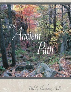 An Ancient Path free ebook