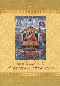 Kundalini Yoga Manual De Sadhana Epub Download