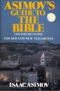 asimovs-guide-to-the-bible-the-old-and-new-testaments