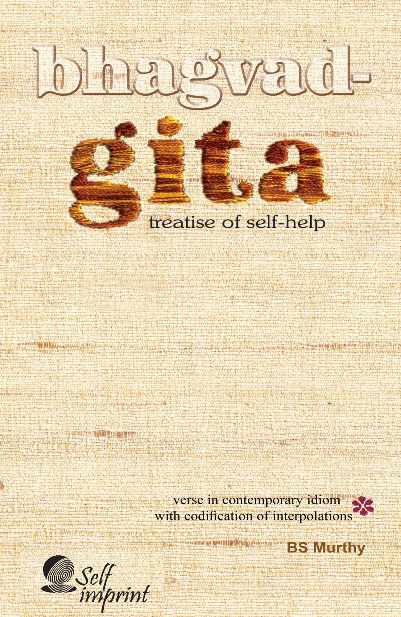 Download books sacred spiritual texts and pdf e books part 2 bhagvad gita treatise of fandeluxe Image collections