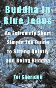 Buddha in Blue Jeans pdf ebook