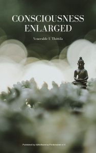 Consciousness Enlarged free Buddhist PDF e-book