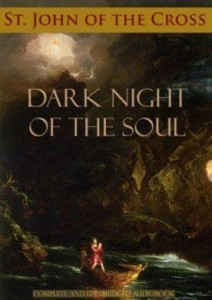 Dark Night Of The Soul by Saint John of the Cross ebook pdf free