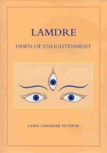 Enlightenment - Dawn of Enlightenment free ebook by Lamdre