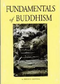 Fundamentals of Buddhism