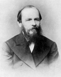 Fyodor Mikhailovich Dostoyevsky 1876 Complete works as PDF files