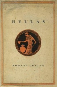 Hellas by Rodney Collin free PDF