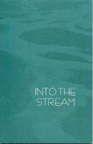 Into the Stream pdf