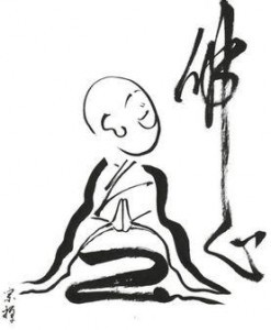 Introduction to Chan Zen Buddhism free PDF ebook