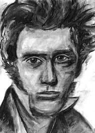 Selections From the Writings of Kierkegaard