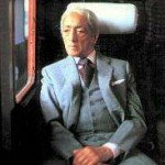Krishnamurti Choiceless Awareness