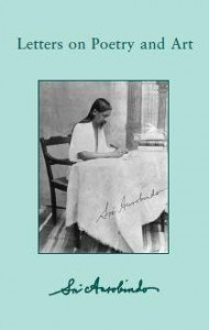 Letters on Poetry and Art by Sri Aurobindo pdf ebook