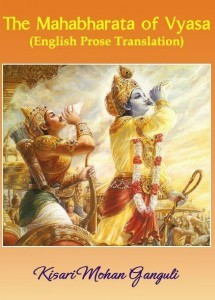 Full Mahabharata In Hindi Pdf