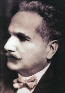 PDF e-book Muhammad Iqbal