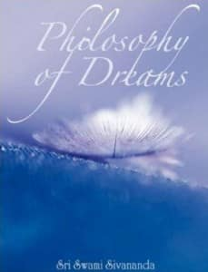 philosophy-of-dreams