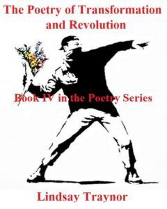 Poetry of Transformation and Revolution PDF