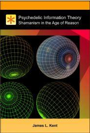 Psychedelic information theory - Shamanism in the age of Reason pdf ebook