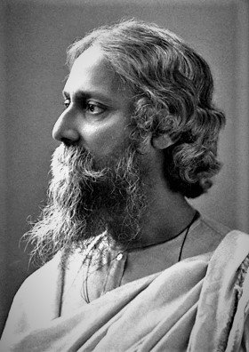Download books sacred spiritual texts and pdf e books rabindranath tagore biography pdf fandeluxe Images