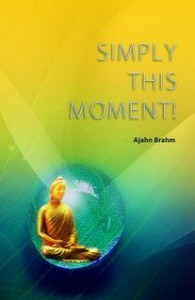 Simply This Moment Buddhits talks free ebook