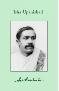 Sri Aurobindo VOL 17 free ebook Aurobindos comple works