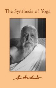 Sri Aurobindo Vol 21- 22 The Synthesis of Yoga Ebooks