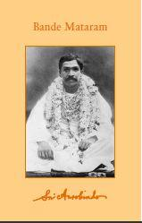 Sri Aurobindo Vol 6-7 Bande Mataram free ebook in pdf-format