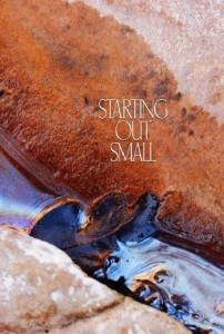 starting-out-small