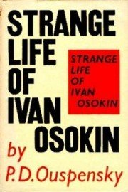 Strange Life of Ivan Osokin, download pdf