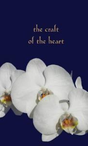 The Craft of the Heart free PDF e-book on Buddhism
