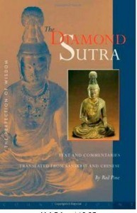 The Diamond Sutra free pdf Ebook
