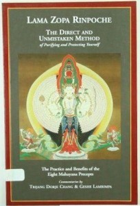 The Direct and Unmistaken Method ebook
