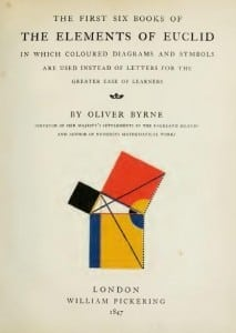 The-First-Six-Books-of-The-Elements-of-Euclid