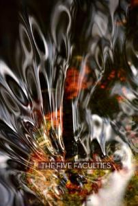 The Five Faculties