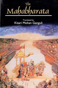 The Mahabharata Donwload PDF