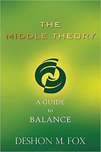 The Middle Theory
