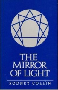 Pdf The Mirror Of Light From The Notebooks Of Rodney Collin