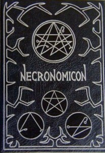 picture regarding Printable Necronomicon Pages identify Necronomicon and the in depth performs of H. P. Lovecraft PDF