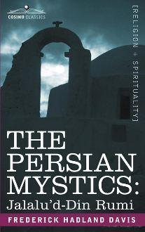 The Persian Mystics Rumi