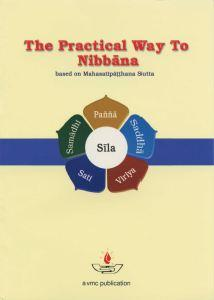The Practical Way To Nibbana PDF ebook