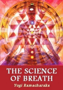 The Science of Breath by Yogi Ramacharaka download entire PDF ebook free